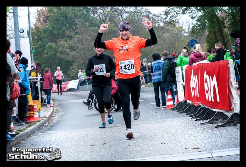 EISWUERFELIMSCHUH – Teltowkanal Halbmarathon Berlin Lauf Wettkampf 2014 (24)