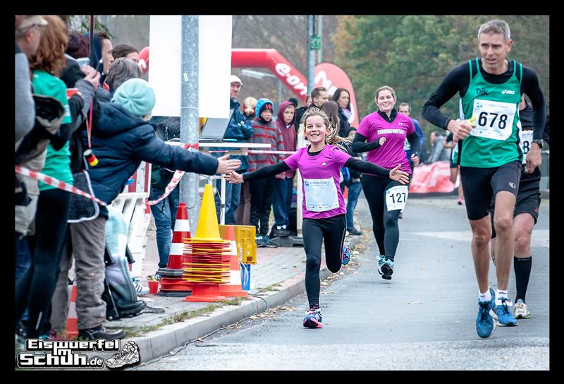 EISWUERFELIMSCHUH – Teltowkanal Halbmarathon Berlin Lauf Wettkampf 2014 (26)