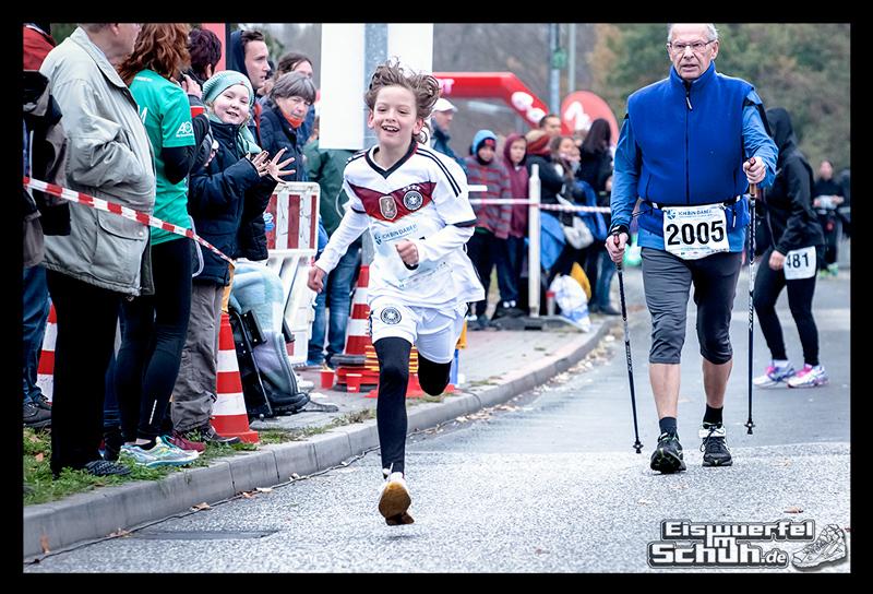EISWUERFELIMSCHUH – Teltowkanal Halbmarathon Berlin Lauf Wettkampf 2014 (28)