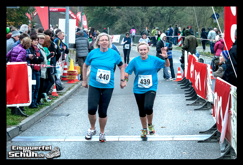 EISWUERFELIMSCHUH – Teltowkanal Halbmarathon Berlin Lauf Wettkampf 2014 (30)