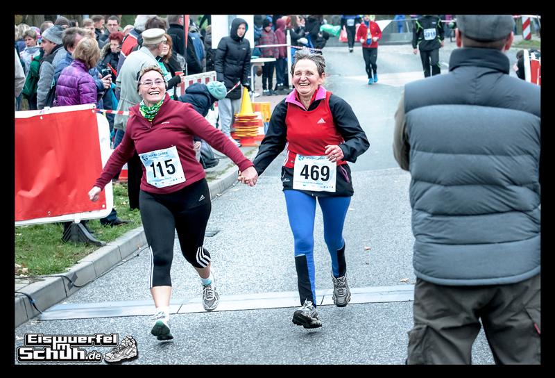 EISWUERFELIMSCHUH – Teltowkanal Halbmarathon Berlin Lauf Wettkampf 2014 (31)