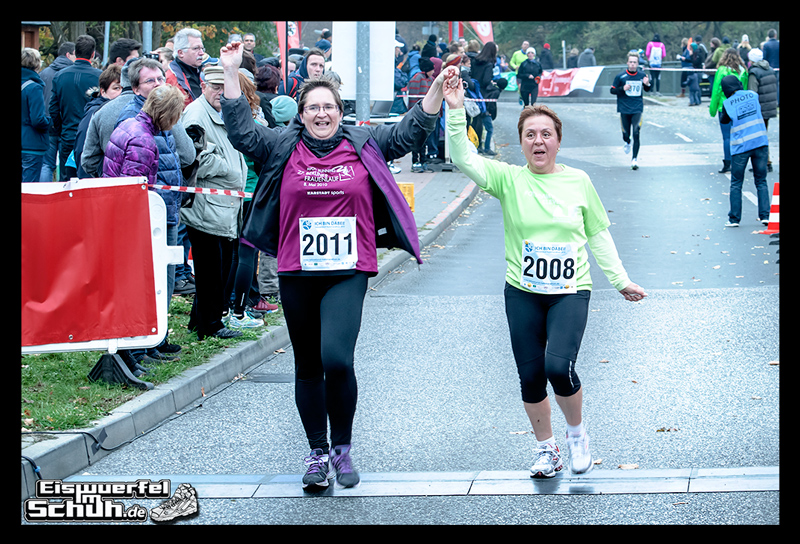 EISWUERFELIMSCHUH – Teltowkanal Halbmarathon Berlin Lauf Wettkampf 2014 (32)