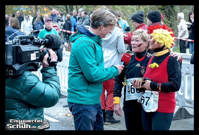 EISWUERFELIMSCHUH – Teltowkanal Halbmarathon Berlin Lauf Wettkampf 2014 (33)