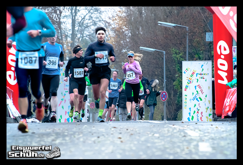 EISWUERFELIMSCHUH – Teltowkanal Halbmarathon Berlin Lauf Wettkampf 2014 (34)
