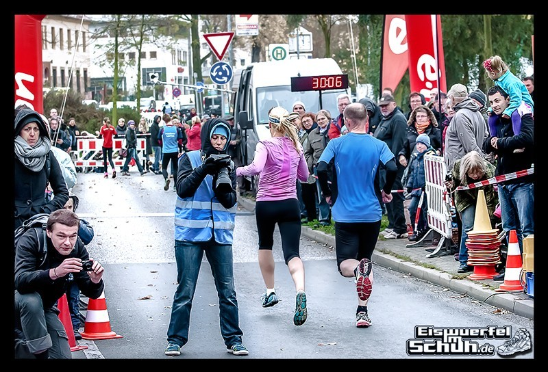 EISWUERFELIMSCHUH – Teltowkanal Halbmarathon Berlin Lauf Wettkampf 2014 (36)
