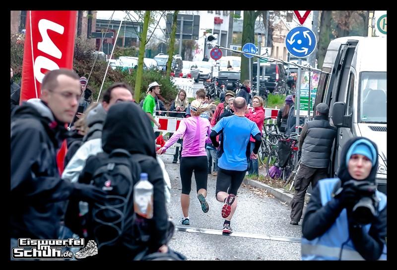 EISWUERFELIMSCHUH – Teltowkanal Halbmarathon Berlin Lauf Wettkampf 2014 (37)