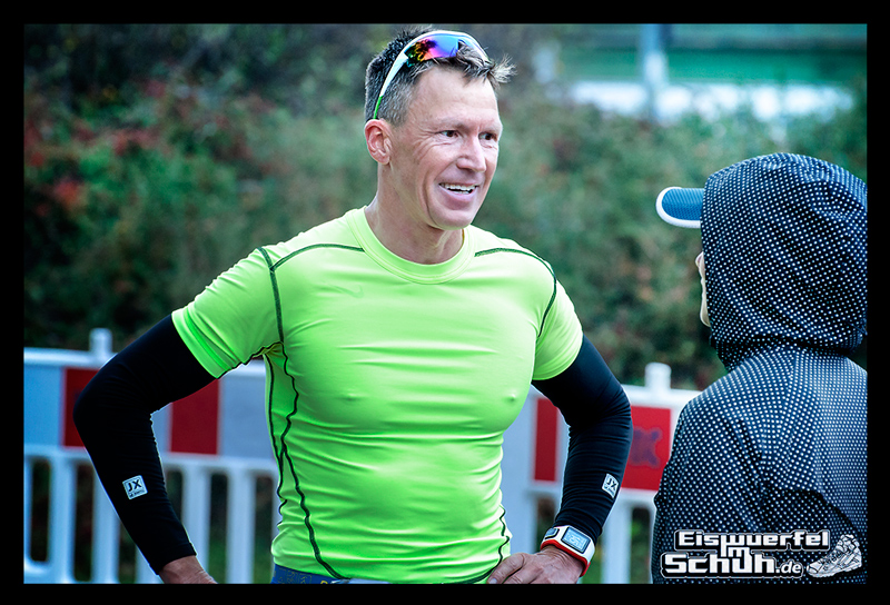 EISWUERFELIMSCHUH – Teltowkanal Halbmarathon Berlin Lauf Wettkampf 2014 (40)