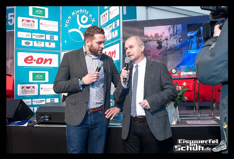 EISWUERFELIMSCHUH – Teltowkanal Halbmarathon Berlin Lauf Wettkampf 2014 (42)