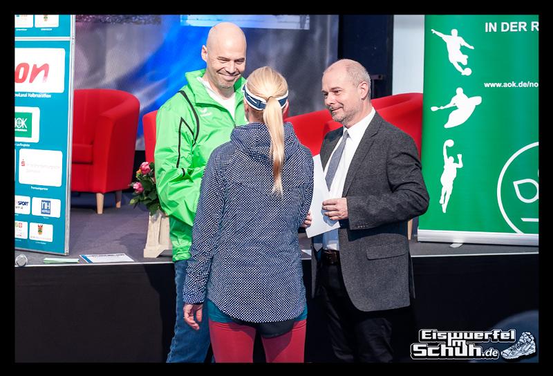 EISWUERFELIMSCHUH – Teltowkanal Halbmarathon Berlin Lauf Wettkampf 2014 (43)