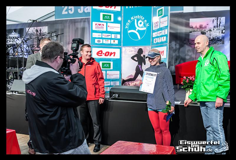 EISWUERFELIMSCHUH – Teltowkanal Halbmarathon Berlin Lauf Wettkampf 2014 (44)