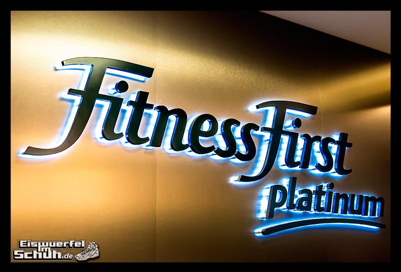 EISWUERFELIMSCHUH – Fitness Workout REEBOK Cardio Ultra Berlin (01)