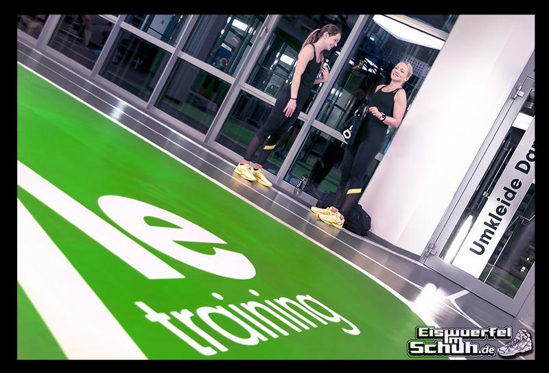 EISWUERFELIMSCHUH – Fitness Workout REEBOK Cardio Ultra Berlin (02)