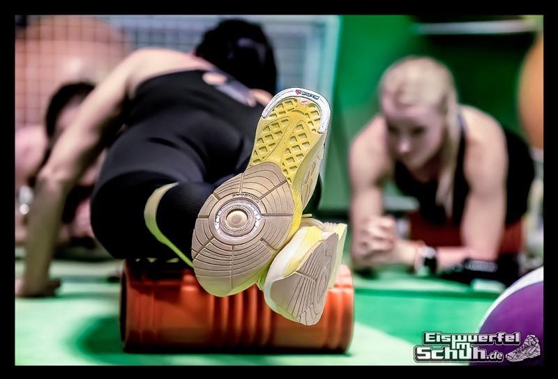 EISWUERFELIMSCHUH – Fitness Workout REEBOK Cardio Ultra Berlin (10)