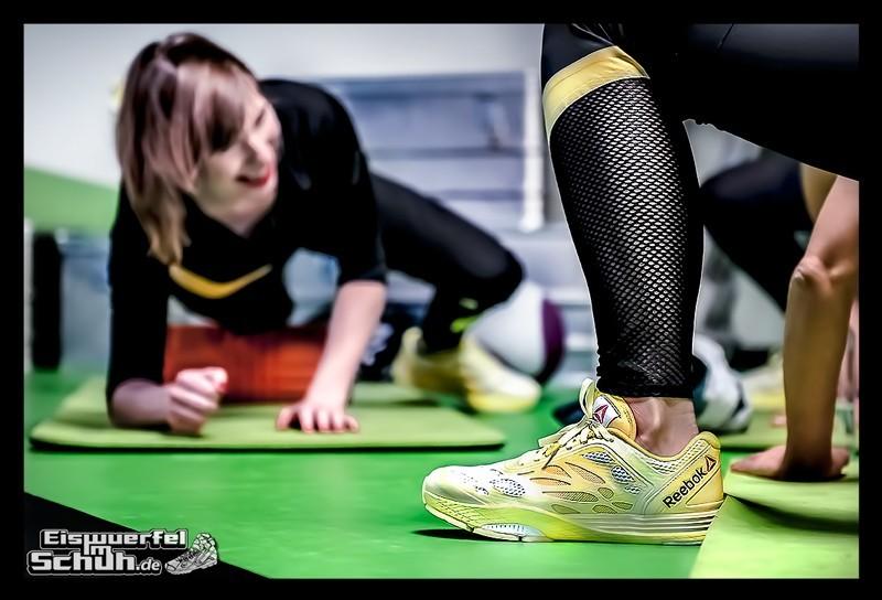 EISWUERFELIMSCHUH – Fitness Workout REEBOK Cardio Ultra Berlin (11)