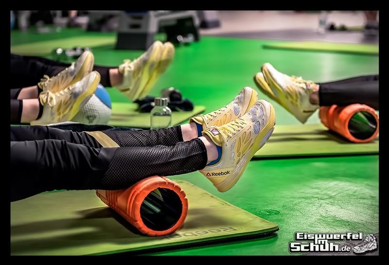 EISWUERFELIMSCHUH – Fitness Workout REEBOK Cardio Ultra Berlin (13)
