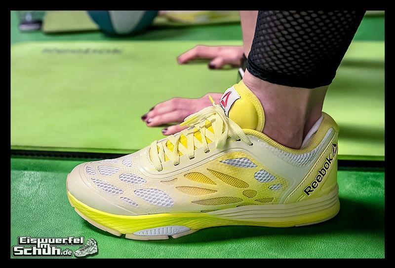 EISWUERFELIMSCHUH – Fitness Workout REEBOK Cardio Ultra Berlin (15)