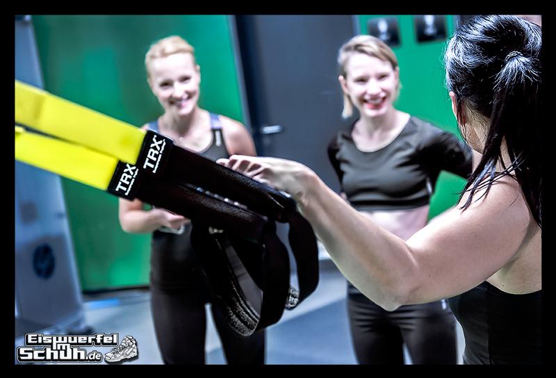 EISWUERFELIMSCHUH – Fitness Workout REEBOK Cardio Ultra Berlin (25)