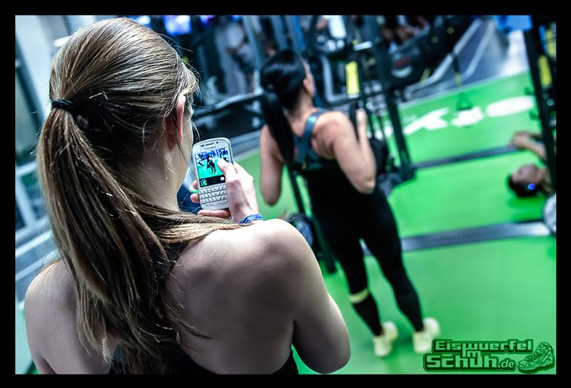 EISWUERFELIMSCHUH – Fitness Workout REEBOK Cardio Ultra Berlin (26)