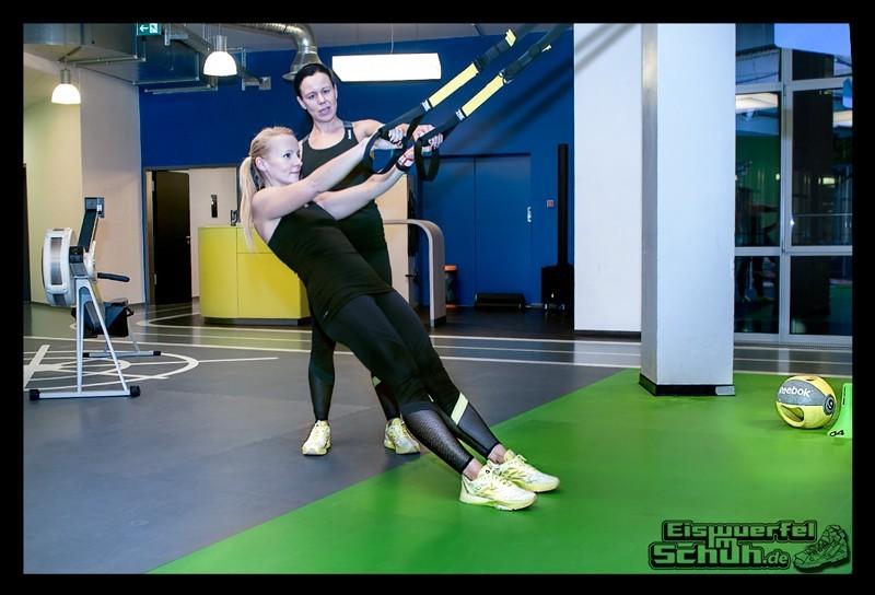 EISWUERFELIMSCHUH – Fitness Workout REEBOK Cardio Ultra Berlin (31)