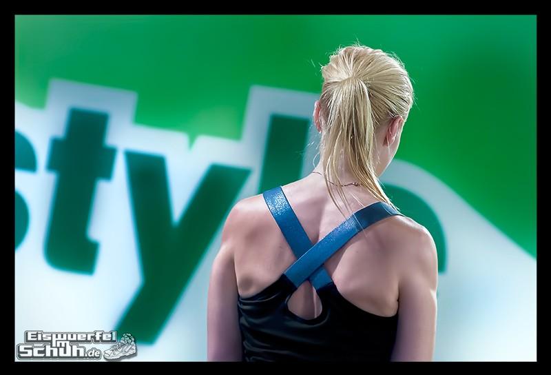 EISWUERFELIMSCHUH – Fitness Workout REEBOK Cardio Ultra Berlin (41)