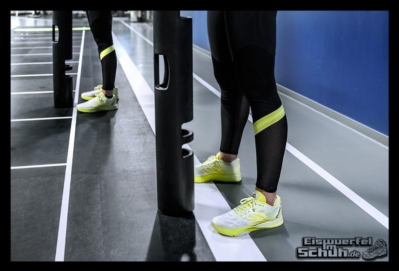 EISWUERFELIMSCHUH – Fitness Workout REEBOK Cardio Ultra Berlin (42)