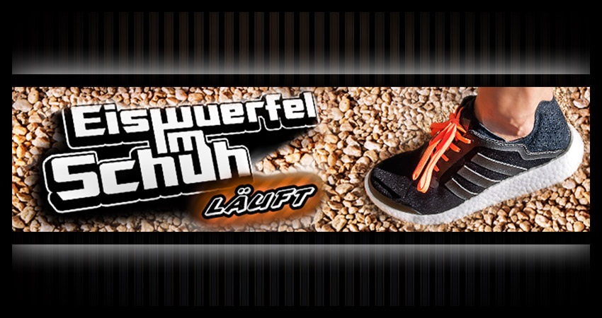 Extrem Sportlich auffälliger Herren Schuhe 2011 Nike Weiß