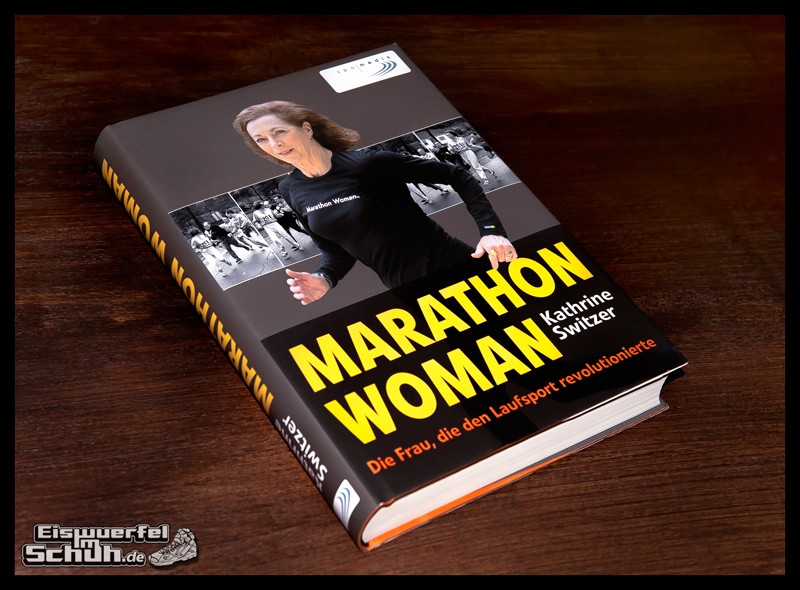 eiswuerfelimschuh-buch-review-test-marathon-woman-von-kathrine-switzer-01
