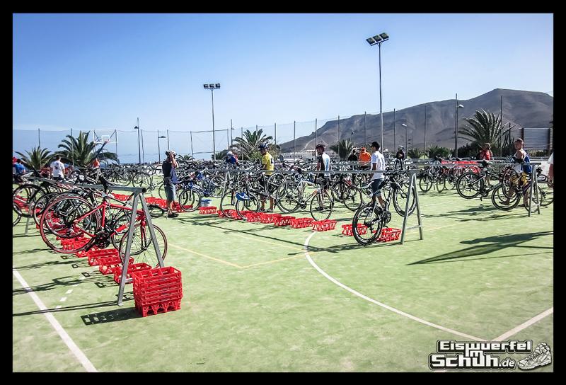 EISWUERFELIMSCHUH – Fuerteventura Challenge 2014 Triathlon Spanien (100)
