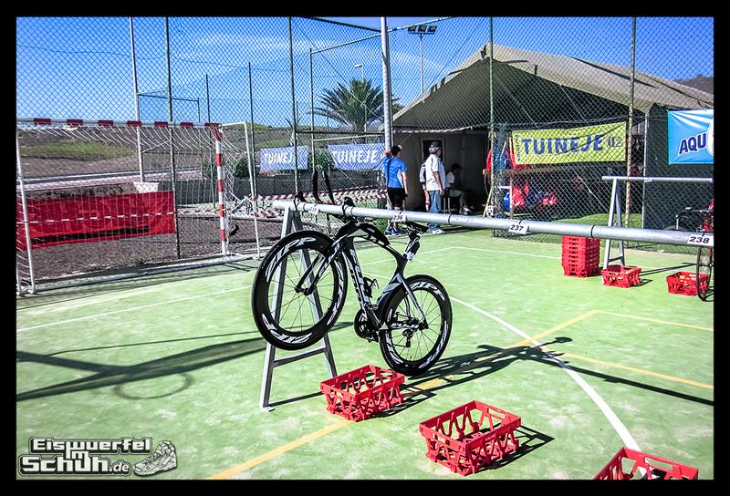 EISWUERFELIMSCHUH – Fuerteventura Challenge 2014 Triathlon Spanien (101)
