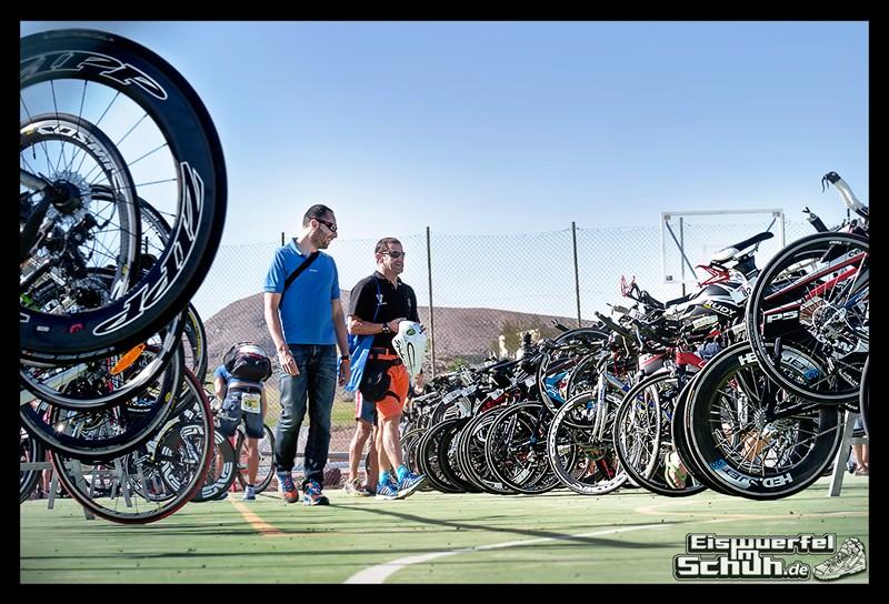 EISWUERFELIMSCHUH – Fuerteventura Challenge 2014 Triathlon Spanien (102)