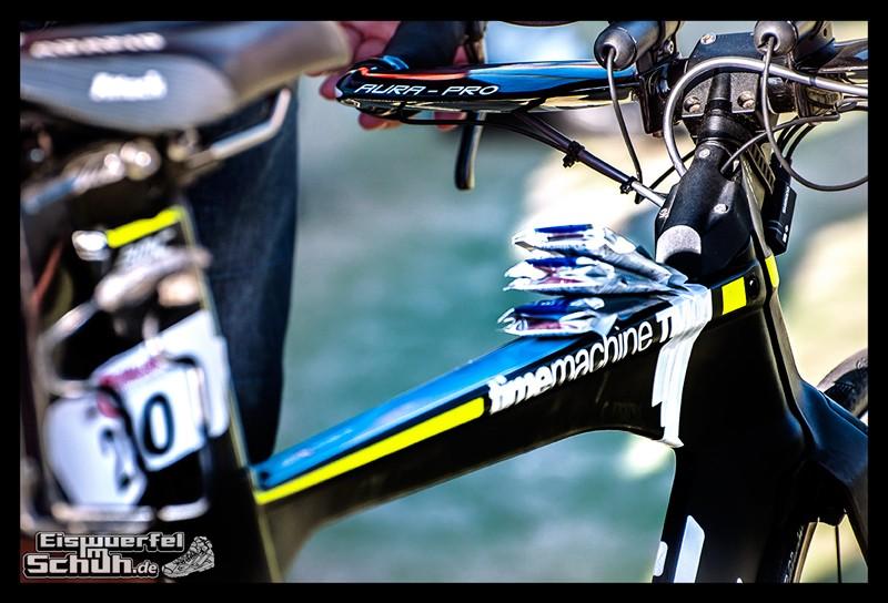 EISWUERFELIMSCHUH – Fuerteventura Challenge 2014 Triathlon Spanien (103)