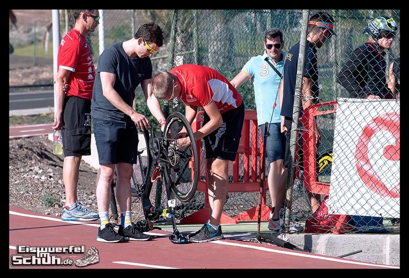 EISWUERFELIMSCHUH – Fuerteventura Challenge 2014 Triathlon Spanien (105)