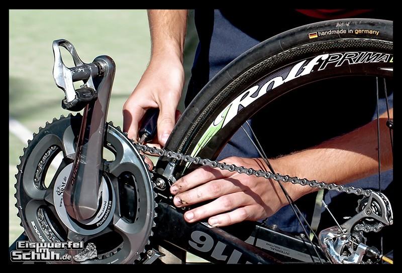 EISWUERFELIMSCHUH – Fuerteventura Challenge 2014 Triathlon Spanien (107)