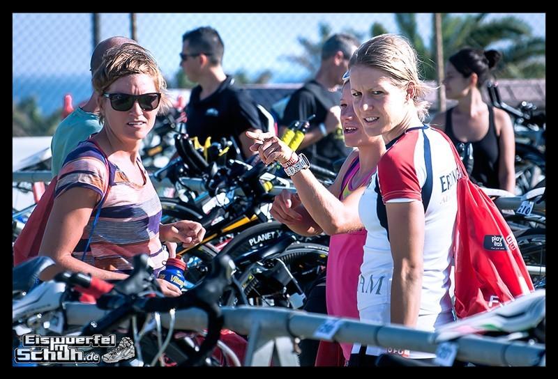 EISWUERFELIMSCHUH – Fuerteventura Challenge 2014 Triathlon Spanien (108)