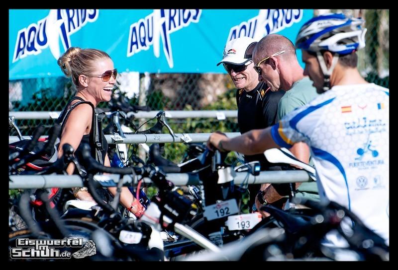 EISWUERFELIMSCHUH – Fuerteventura Challenge 2014 Triathlon Spanien (109)