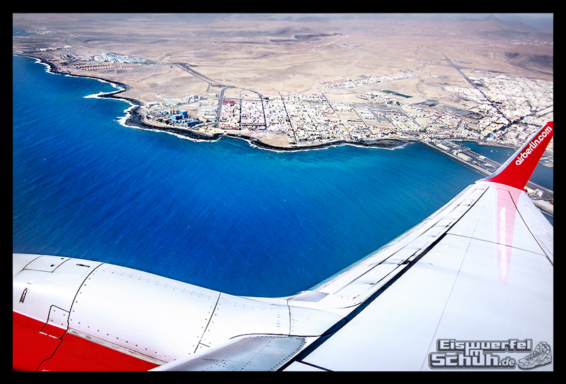 EISWUERFELIMSCHUH – Fuerteventura Challenge 2014 Triathlon Spanien (11)