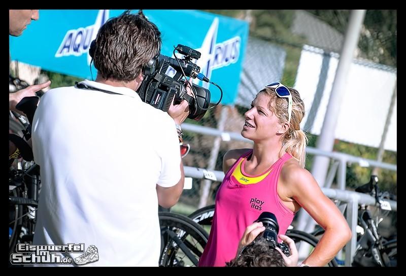 EISWUERFELIMSCHUH – Fuerteventura Challenge 2014 Triathlon Spanien (110)