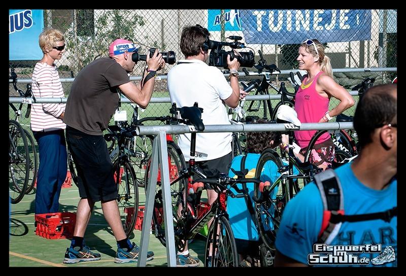 EISWUERFELIMSCHUH – Fuerteventura Challenge 2014 Triathlon Spanien (111)