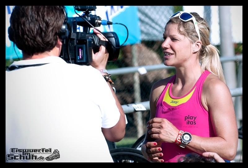 EISWUERFELIMSCHUH – Fuerteventura Challenge 2014 Triathlon Spanien (112)
