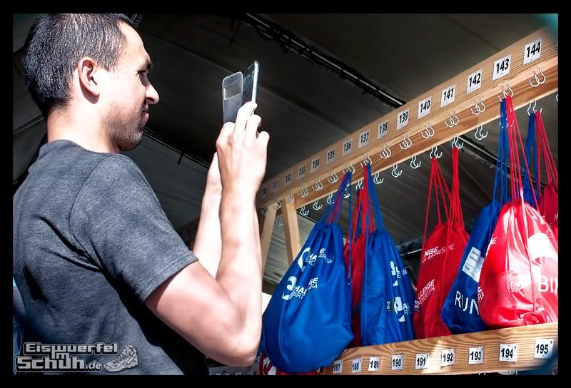 EISWUERFELIMSCHUH – Fuerteventura Challenge 2014 Triathlon Spanien (114)