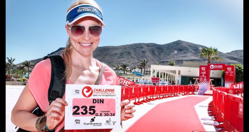 70.3 Challenge Triathlon Fuerteventura 2014 (Teil I) – DER Wettkampf des vergangenen Jahres