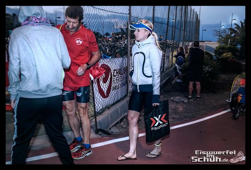 EISWUERFELIMSCHUH – Fuerteventura Challenge 2014 Triathlon Spanien (116)