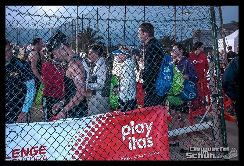 EISWUERFELIMSCHUH – Fuerteventura Challenge 2014 Triathlon Spanien (117)