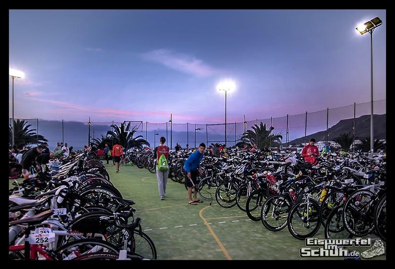 EISWUERFELIMSCHUH – Fuerteventura Challenge 2014 Triathlon Spanien (118)