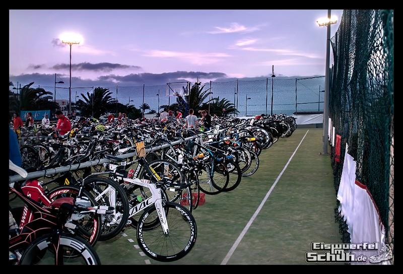 EISWUERFELIMSCHUH – Fuerteventura Challenge 2014 Triathlon Spanien (119)