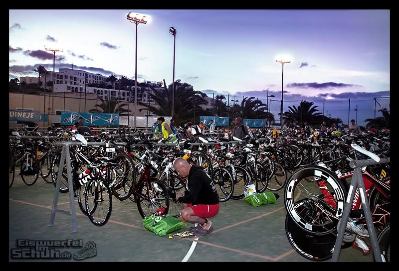 EISWUERFELIMSCHUH – Fuerteventura Challenge 2014 Triathlon Spanien (120)