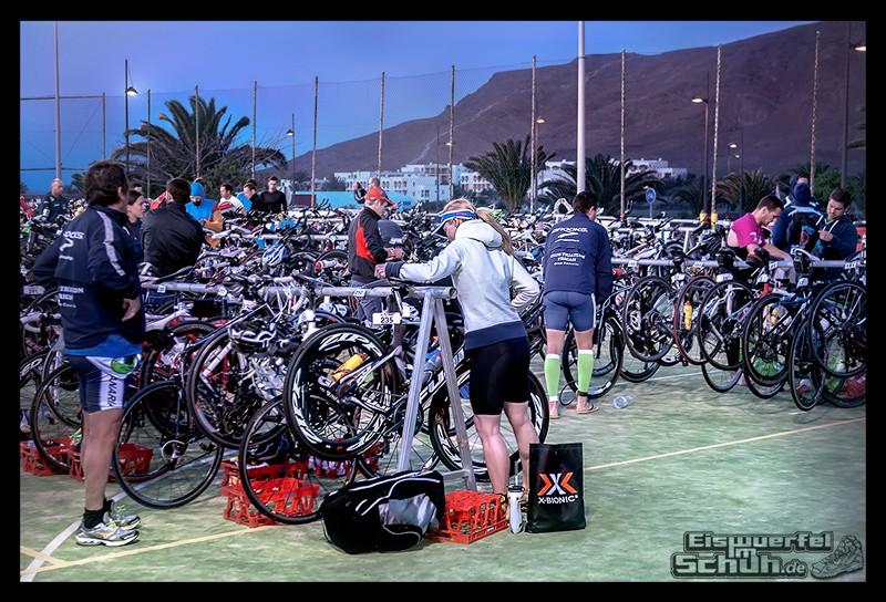 EISWUERFELIMSCHUH – Fuerteventura Challenge 2014 Triathlon Spanien (121)