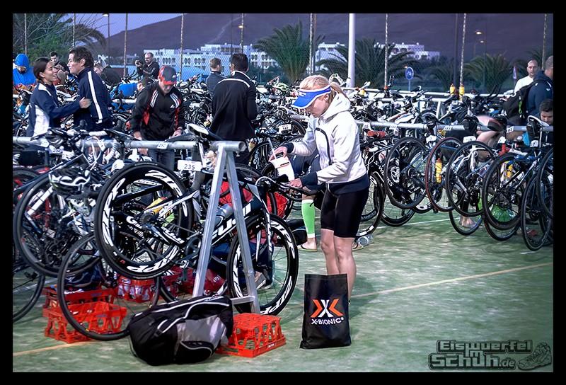 EISWUERFELIMSCHUH – Fuerteventura Challenge 2014 Triathlon Spanien (122)