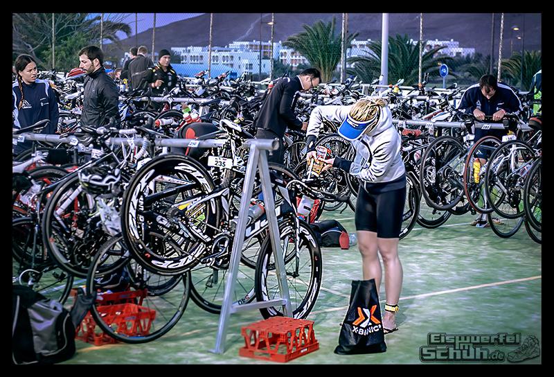 EISWUERFELIMSCHUH – Fuerteventura Challenge 2014 Triathlon Spanien (123)