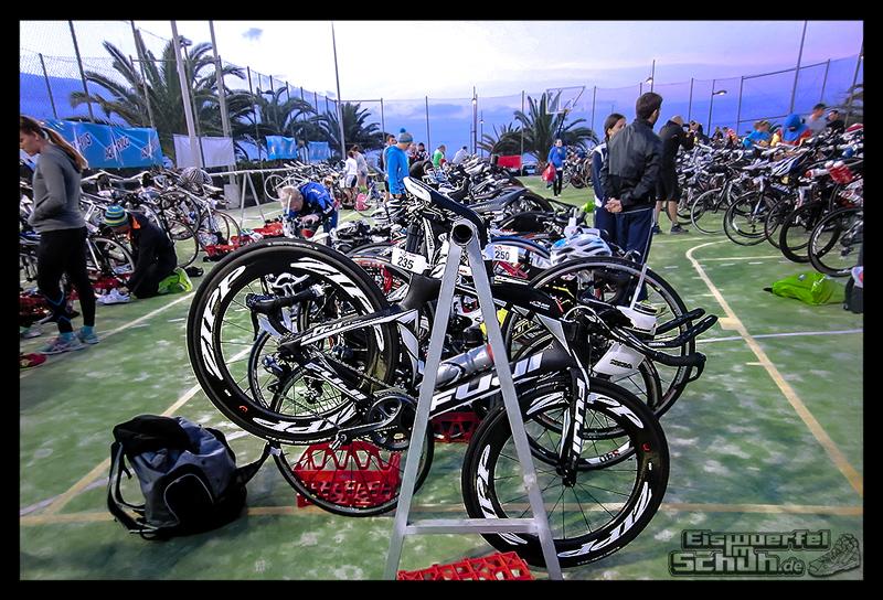 EISWUERFELIMSCHUH – Fuerteventura Challenge 2014 Triathlon Spanien (124)